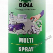 BOLL - MULTI SPRAY, PENETRATOR W SPRAYU 400 ML