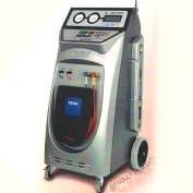 KONFORT 610 EVOLUTION