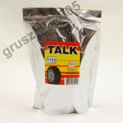 TALK DO OPON 0,5 kg