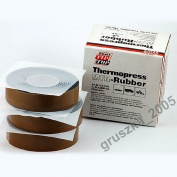 THERMOPRESS MTR RUBBER 1 KG